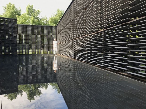 arquitetura-serpentine-pavilion-01