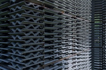 arquitetura-serpentine-pavilion-03