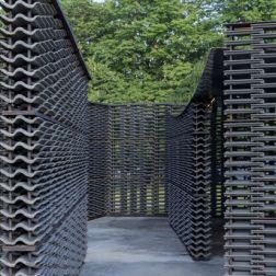 arquitetura-serpentine-pavilion-04
