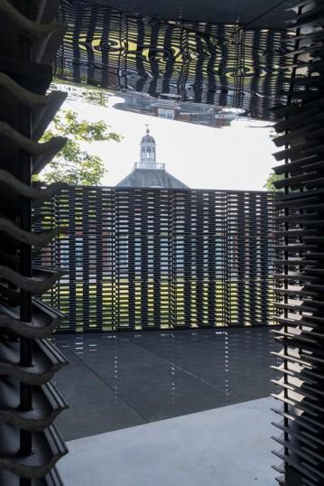 arquitetura-serpentine-pavilion-05