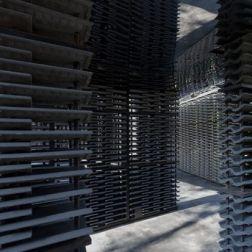 arquitetura-serpentine-pavilion-06