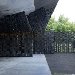 arquitetura-serpentine-pavilion-07