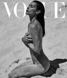 Bella-Hadid-for-Vogue-Mexico-July-2018-Chris-Colls-3-873x1024