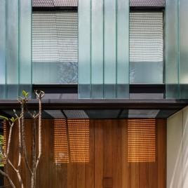 casa-bernardes-arquitetura-01