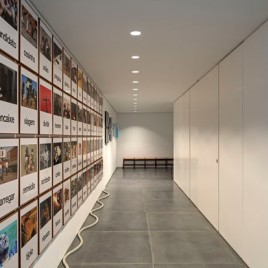casa-bernardes-arquitetura-02