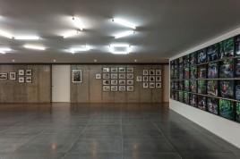 casa-bernardes-arquitetura-03