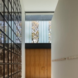 casa-bernardes-arquitetura-04