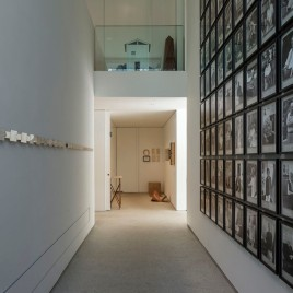 casa-bernardes-arquitetura-05
