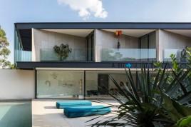 casa-bernardes-arquitetura-06