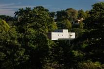 casa-projeto-luiz-paulo-andrade-01