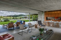 casa-projeto-luiz-paulo-andrade-10