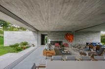 casa-projeto-luiz-paulo-andrade-11