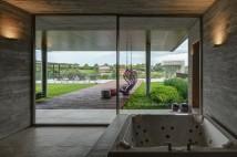 casa-projeto-luiz-paulo-andrade-14