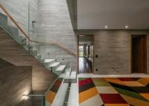 casa-projeto-luiz-paulo-andrade-15