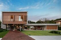 casa-projeto-luiz-paulo-andrade-16