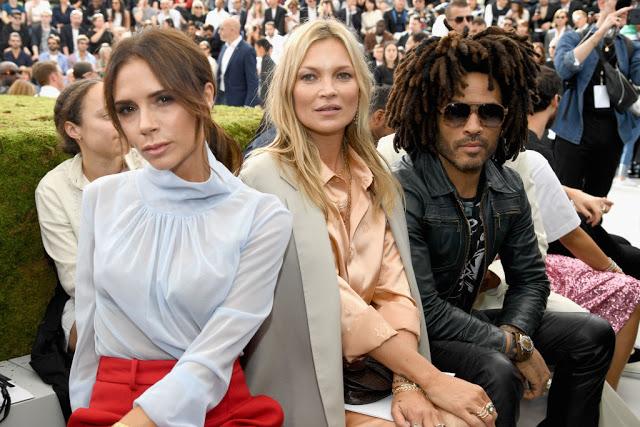 Dior-Hommes-Paris-Fashion-Week-Show-2018-16.jpg