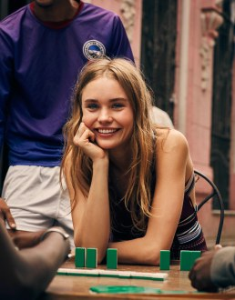 ELLE-Poland-Brooke-Perry-Will-Vendramini-11