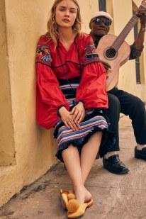 ELLE-Poland-Brooke-Perry-Will-Vendramini-8