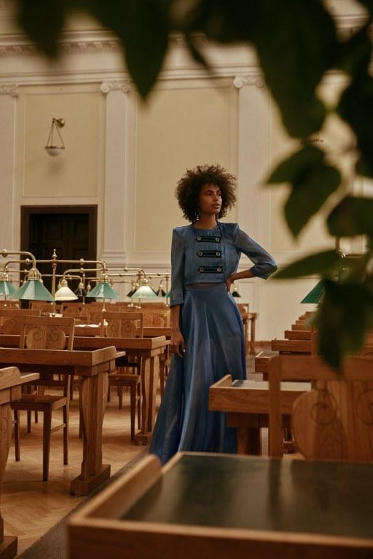 Fashion-Editorials-Kamila-Irobi-Dominik-Lozinski-3