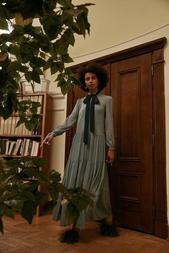 Fashion-Editorials-Kamila-Irobi-Dominik-Lozinski-4