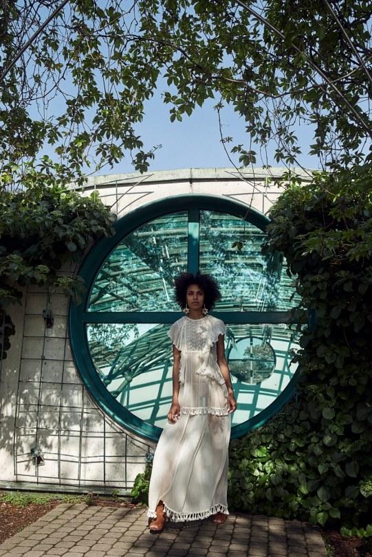 Fashion-Editorials-Kamila-Irobi-Dominik-Lozinski-8