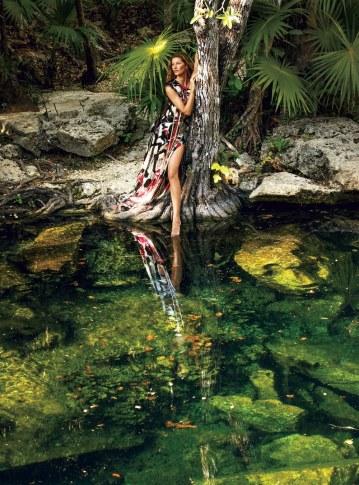 Gisele-Bundchen-Vogue-July-2018-Inez-Vinoodh-8