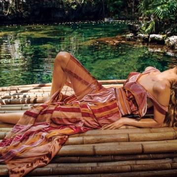Gisele-Bundchen-Vogue-July-2018-Inez-Vinoodh-9
