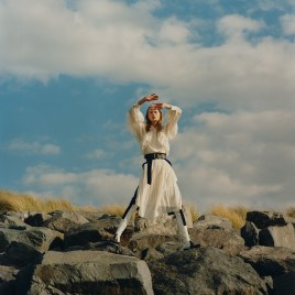 Glass-Magazine-Julie-Hoomans-3