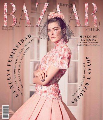 Harpers-Bazaar-Chile-Jessica-Hart-Pedro-Quintana-1-2