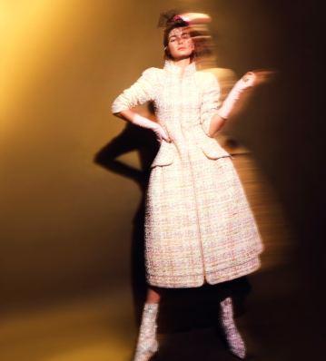Harpers-Bazaar-Chile-Jessica-Hart-Pedro-Quintana-5
