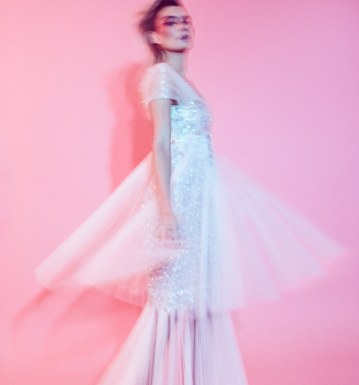 Harpers-Bazaar-Chile-Jessica-Hart-Pedro-Quintana-9