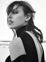 Harpers-Bazaar-UK-Lorelle-Rayner-Agata-Pospieszynska-3