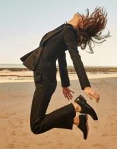 Harpers-Bazaar-UK-Lorelle-Rayner-Agata-Pospieszynska-4