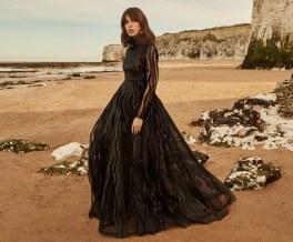 Harpers-Bazaar-UK-Lorelle-Rayner-Agata-Pospieszynska-6