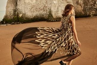 Harpers-Bazaar-UK-Lorelle-Rayner-Agata-Pospieszynska-7