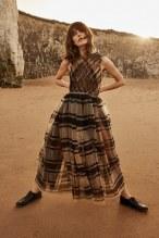 Harpers-Bazaar-UK-Lorelle-Rayner-Agata-Pospieszynska-8