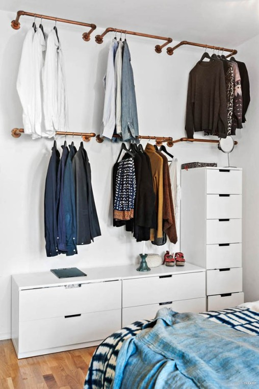 ikea-bedroom-ideas-clever-storage-for-small-bedrooms-without-closet-clothes-alternatives-rooms-how-to-build-in-room-with-no-systems-utilize-cheap-ways-stor