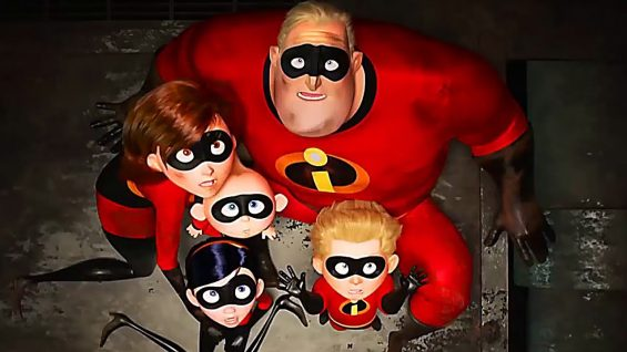INCREDIBLES-2-International-Trailer-Animation-2018-NEW-FOOTAGE-565x318
