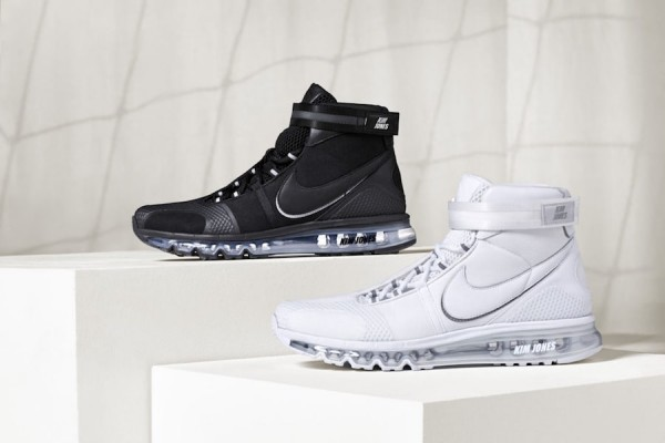 Kim-Jones-Nike-Football-Collection-1