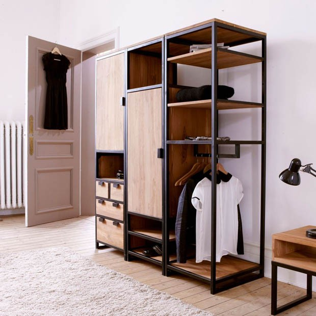 lit-mezzanine-avec-dressing-13-indogate-chambre-ado-style-industriel-1520x1520