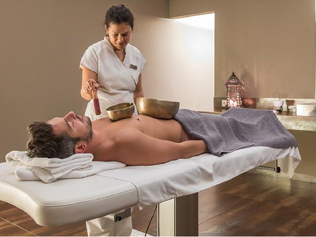 massagem_abertura.png