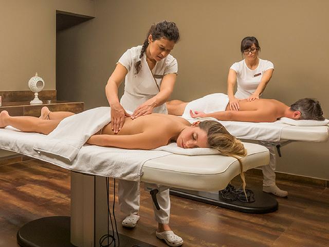 massagem_casais