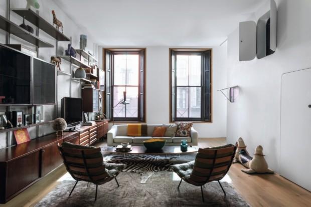 moveis-vintage-de-icones-do-design-sao-destaque-neste-apartamento-em-ny-01