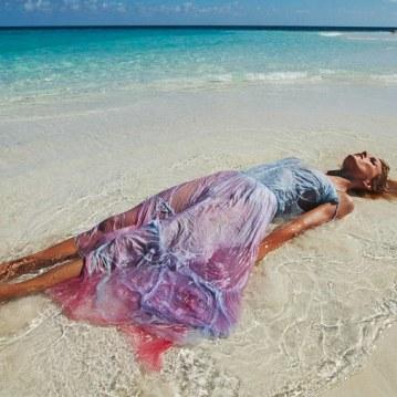 Porter-Magazine-Summer-Escape-2018-Anja-Rubik-Mario-Sorrenti-4