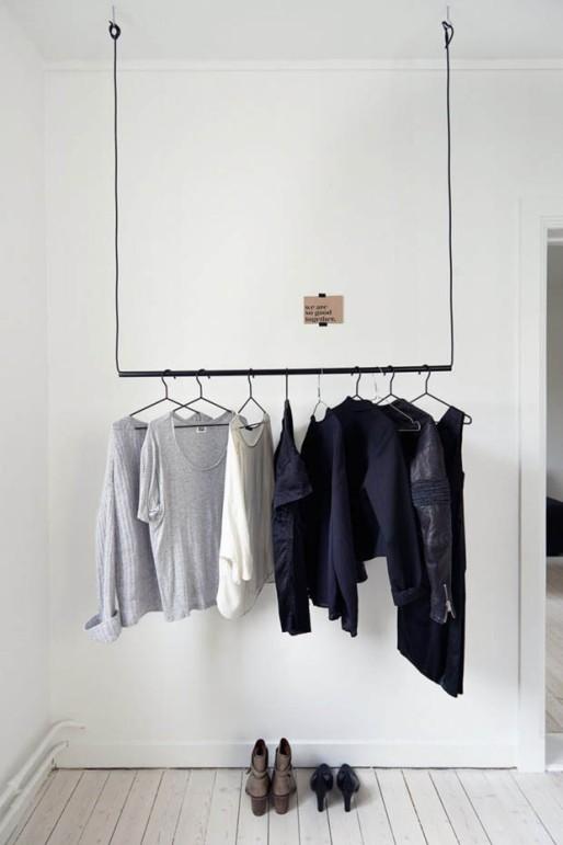 roomed-kledingrek