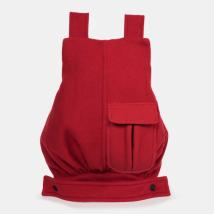 RS Coat Bag (Eastpak/Divulgação)