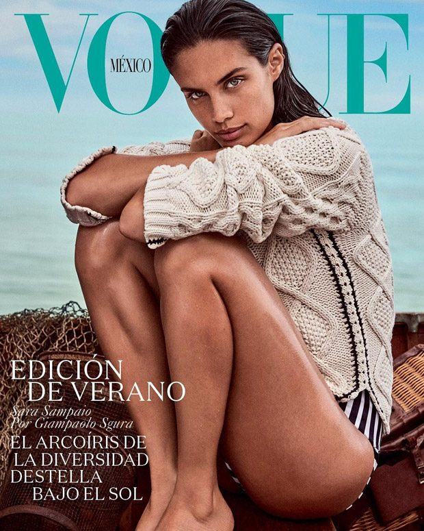 Vogue-Mexico-June-2018-Giampaolo-Sgura-01-620x775.jpg
