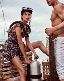Vogue-Mexico-Sara-Sampaio-Giampaolo-Sgura-2