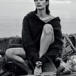 Vogue-Mexico-Sara-Sampaio-Giampaolo-Sgura-3