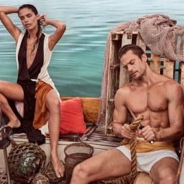Vogue-Mexico-Sara-Sampaio-Giampaolo-Sgura-4